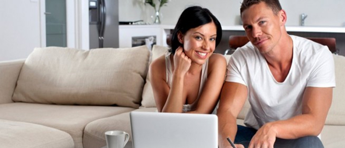 benefits of taking payday loans
